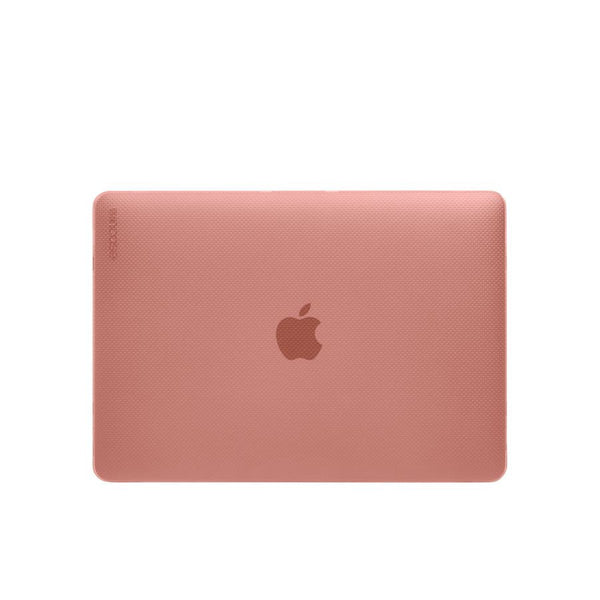 Incase Hardshell Case for MacBook 12 Dots