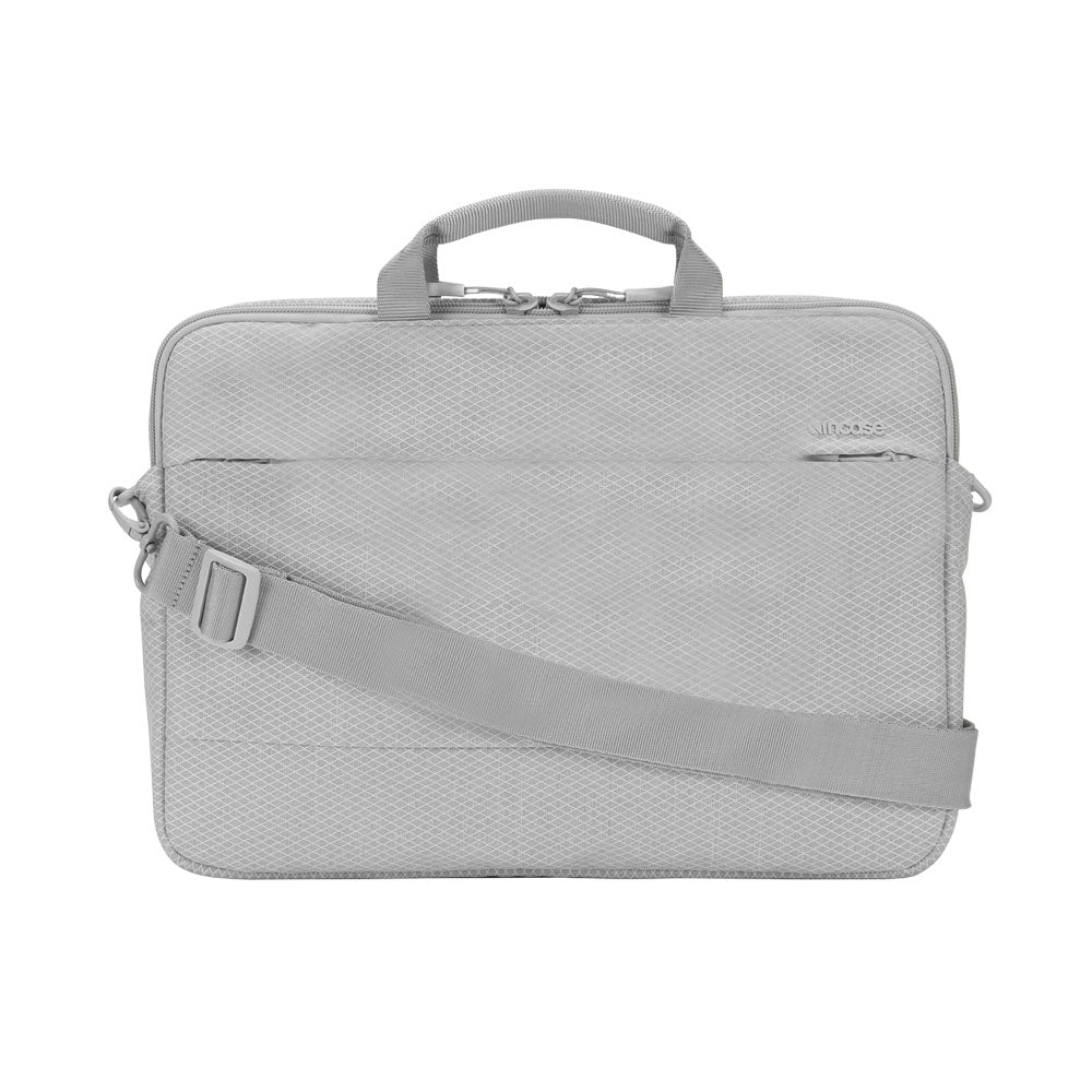 Incase City Brief 15'' - Cool Grey