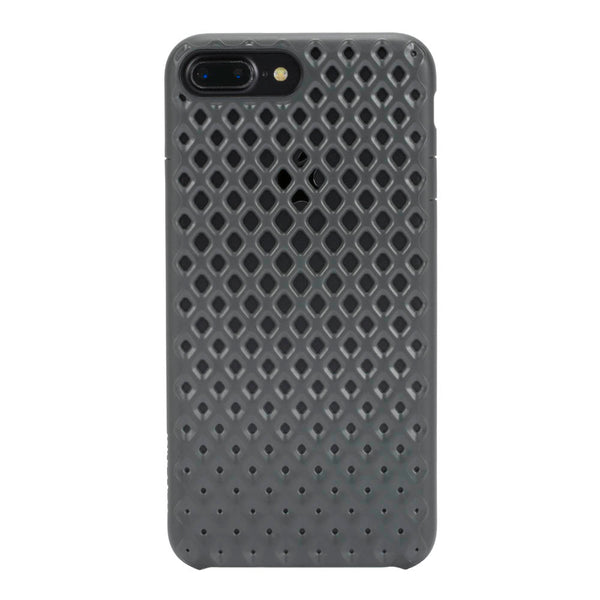 Incase Lite Case for iPhone 8 Plus & iPhone 7 Plus - Gunmetal