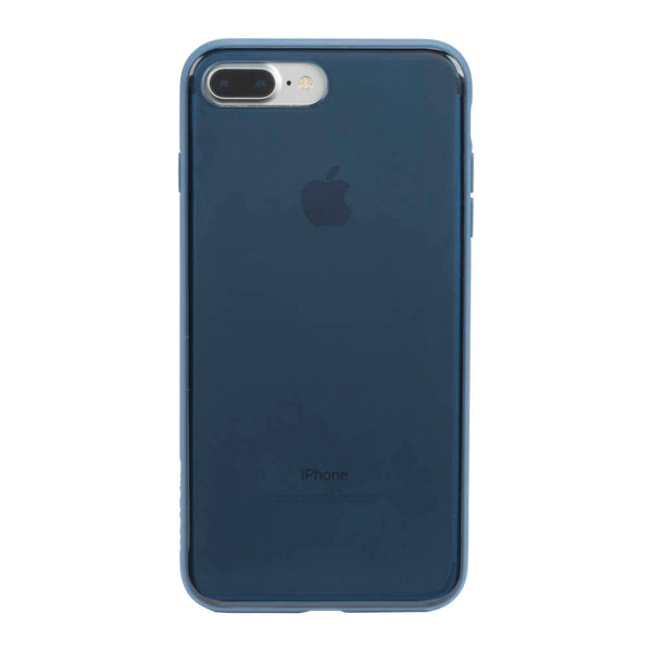 Incase Pop Case (Tint) for iPhone 8 Plus & iPhone 7 Plus - Blue Smoke