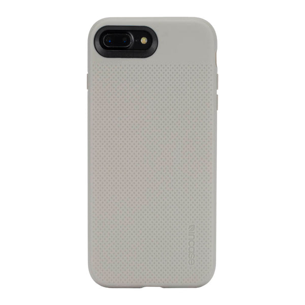 Incase ICON Case for iPhone 8 Plus & iPhone 7 Plus - Slate