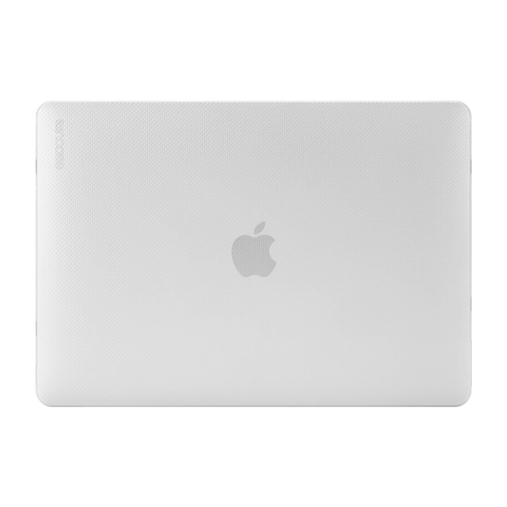"Incase Hardshell Case for MacBook Air 13"" With Retina Display - Clear"