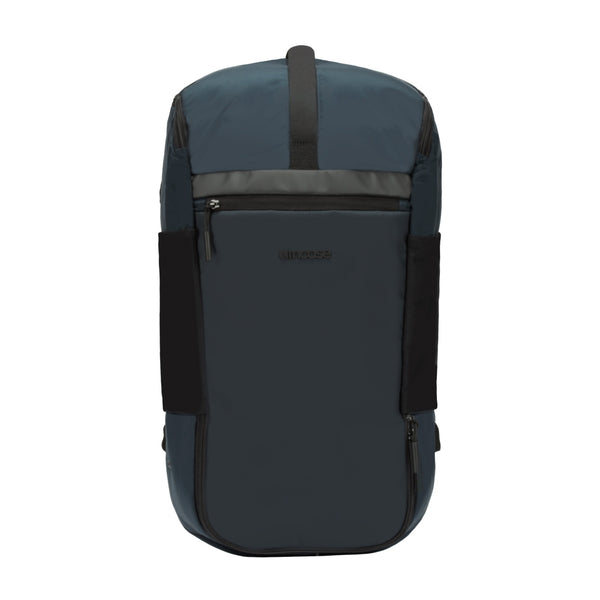 Incase Sport Field Bag Lite - Navy