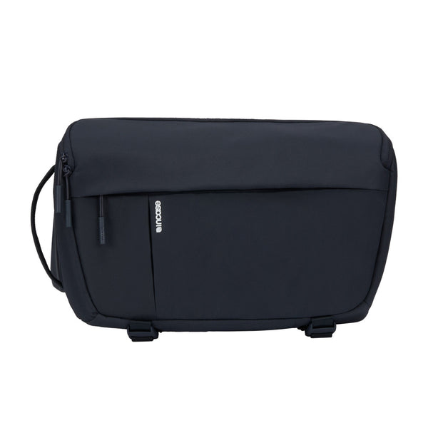 Incase DSLR Sling Pack - Navy
