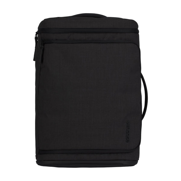ProTravel Backpack - Graphite