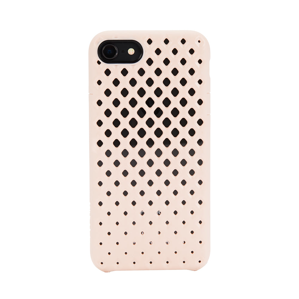 Incase Lite Case for iPhone 8 & iPhone 7 - Rose Gold