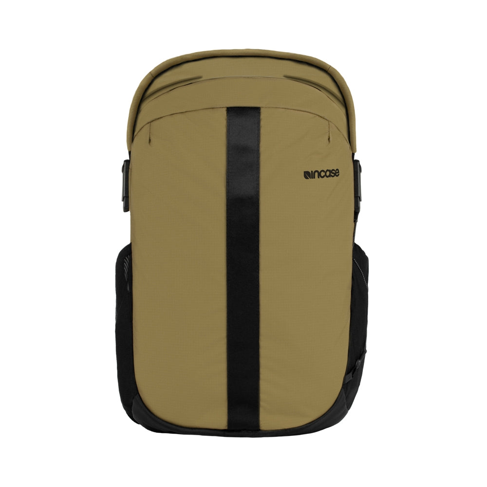 AllRoute Rolltop Backpack - Sand