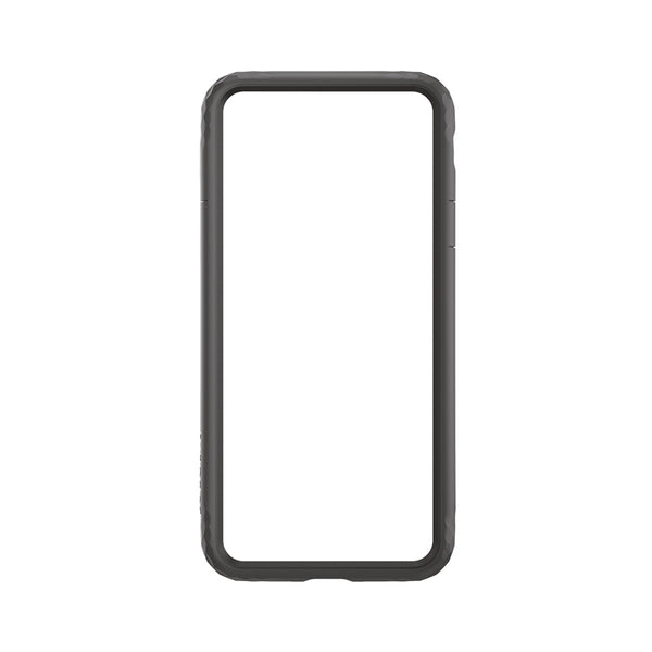 Incase Frame Case for iPhone 8 Plus & iPhone 7 Plus - Gunmetal