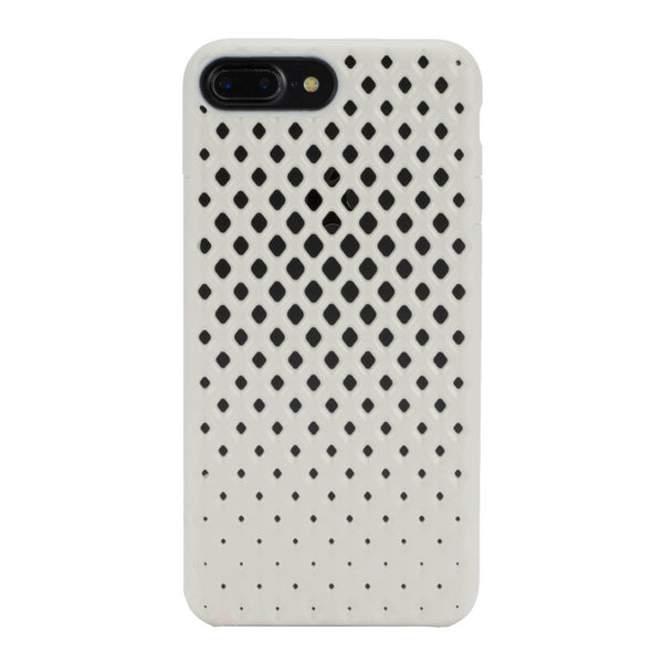 Incase Lite Case for iPhone 8 Plus & iPhone 7 Plus - Ivory