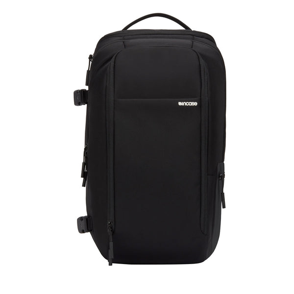 Incase Camera Pro Pack - Black