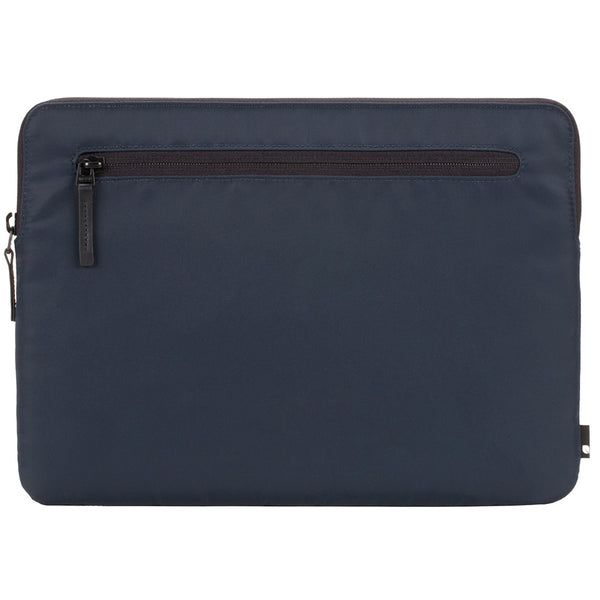 Incase Compact Sleeve in Flight Nylon for MacBook Pro 13