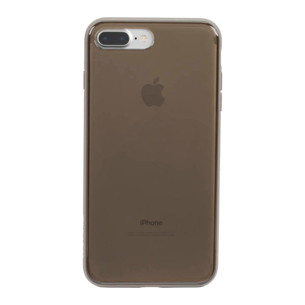 Incase Pop Case (Tint) for iPhone 8 Plus & iPhone 7 Plus - Dark Taupe