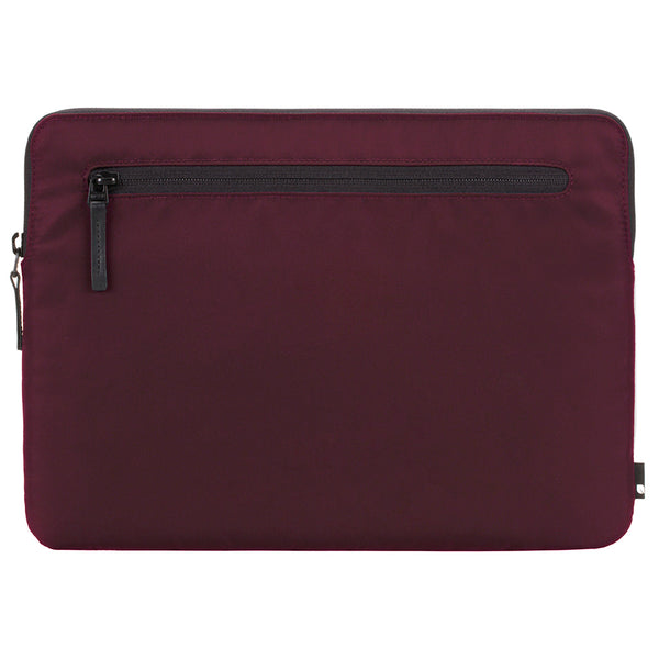 Incase Compact Sleeve in Flight Nylon for MacBook Pro 15