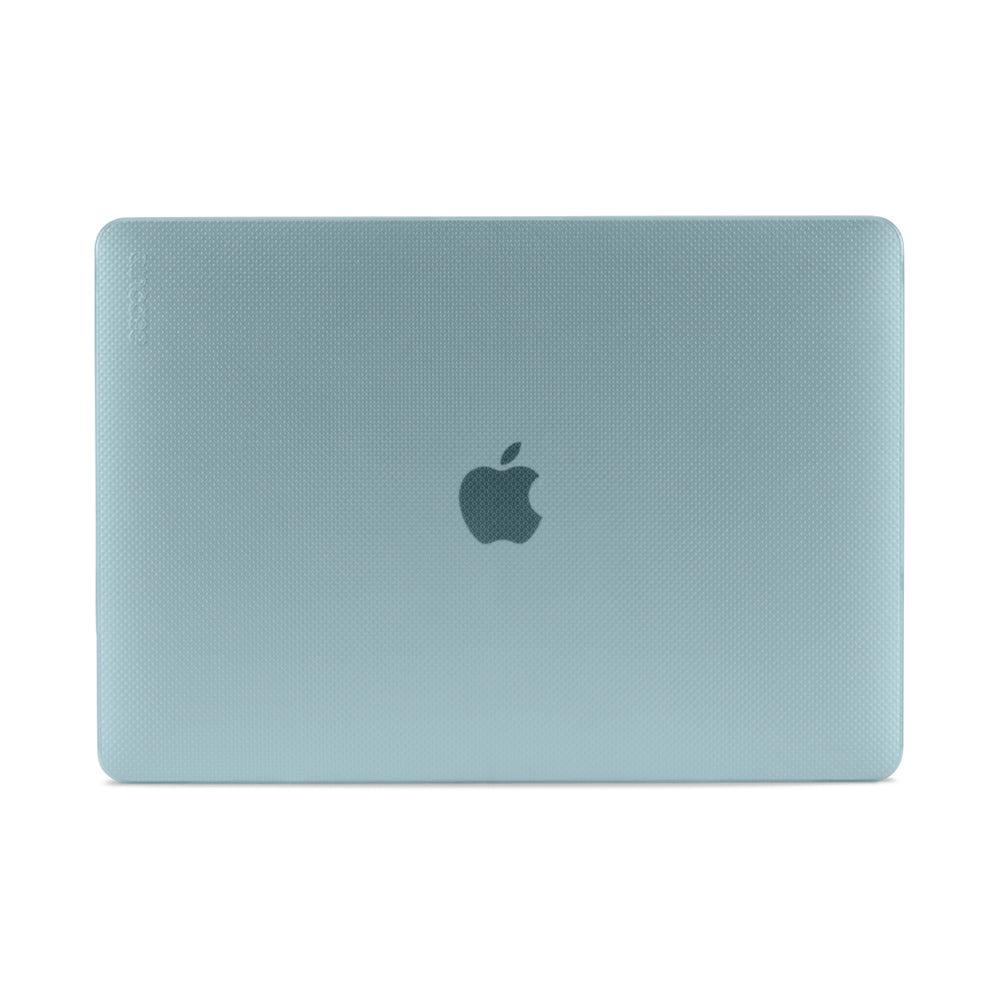 "Incase Hardshell Case for MacBook Pro 15""- Thunderbolt (USB-C) - Blue Smoke"