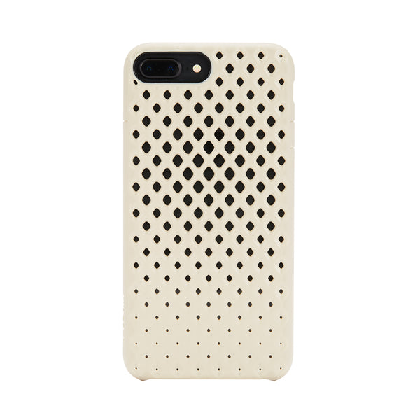 Incase Lite Case for iPhone 8 Plus & iPhone 7 Plus - Gold