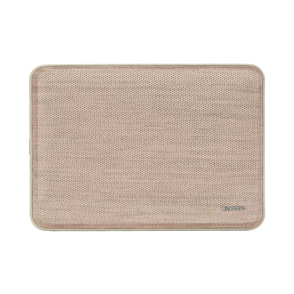 ICON Sleeve w/ PerformaKnit for MacBook Pro 13
