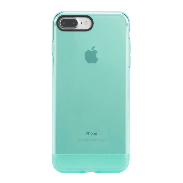 Incase Protective Cover for iPhone 8 Plus & iPhone 7 Plus - Mint