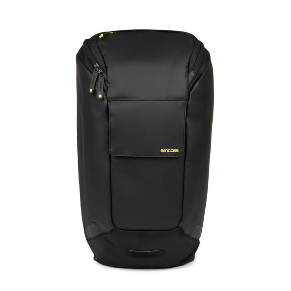 Incase Range Backpack Large - Black