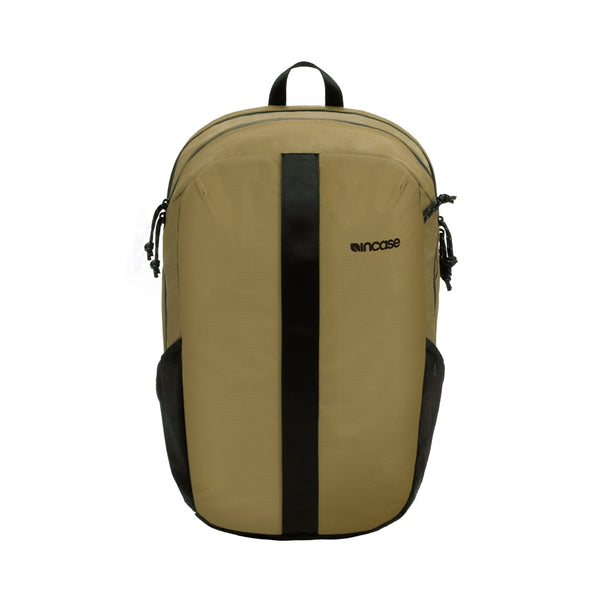 AllRoute Daypack - Sand