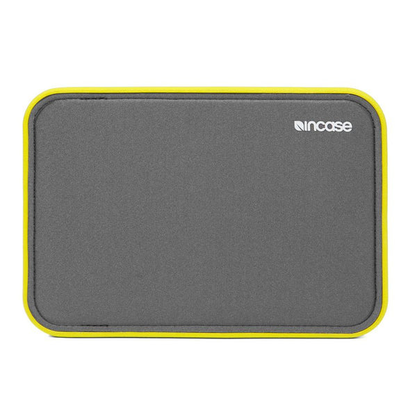 Incase ICON Sleeve with TENSAERLITE for iPad mini