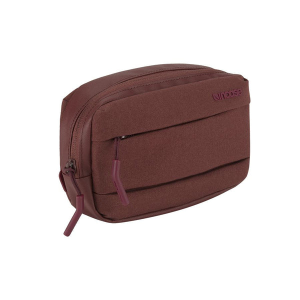 City Accessory Pouch