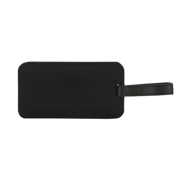 Incase Travel Luggage Tag