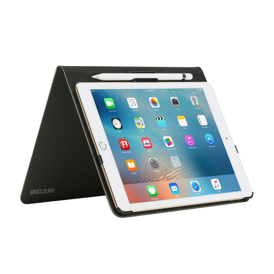 Incase Book Jacket Slim for iPad Pro 12.9""