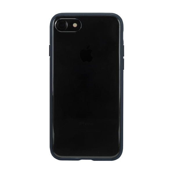Incase Pop case for iPhone 7 Plus