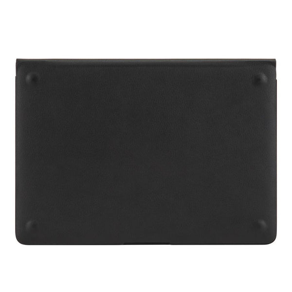 Snap Jacket for Macbook 12""