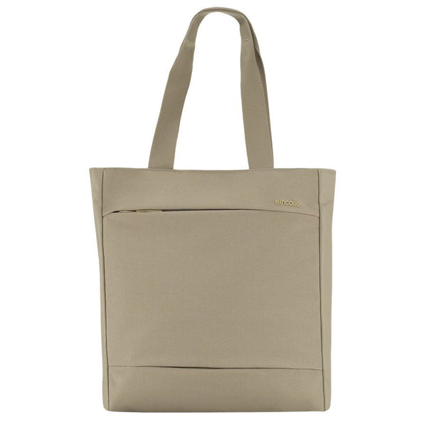 Incase City General Tote - Khaki