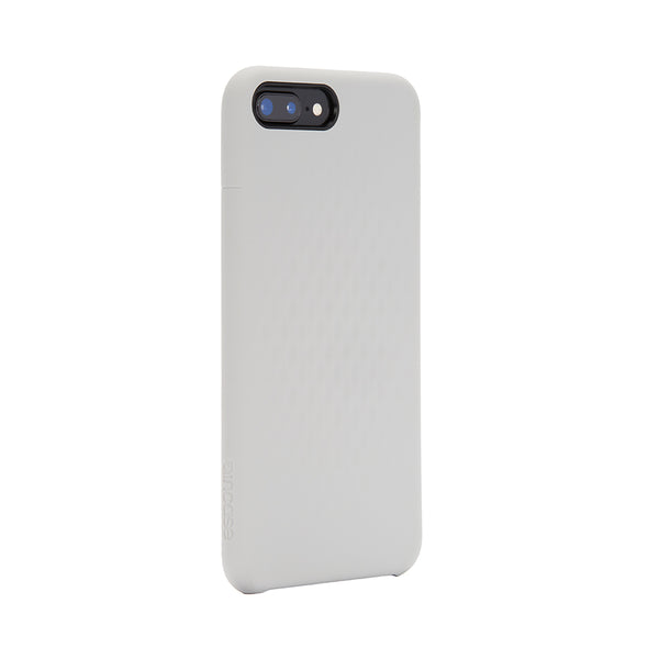 Incase Facet Case for iPhone 8 Plus & iPhone 7 Plus - Slate