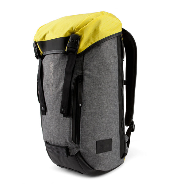 Incase Halo Collection Courier Backpack