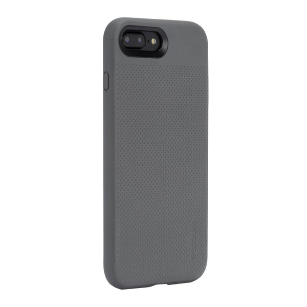 Incase ICON Case for iPhone 8 Plus & iPhone 7 Plus - Gunmetal