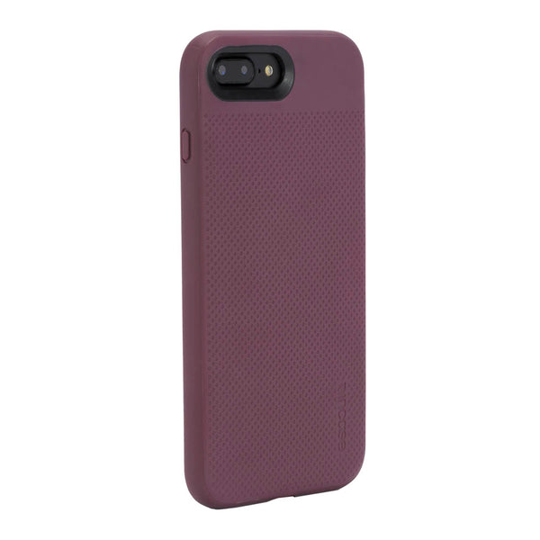Incase ICON Case for iPhone 8 Plus & iPhone 7 Plus - Berry