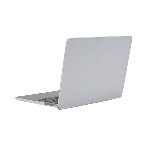 Incase Snap Jacket for MacBook Pro 15