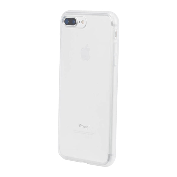 Incase Pop Case (Clear) for iPhone 8 Plus & iPhone 7 Plus - Clear
