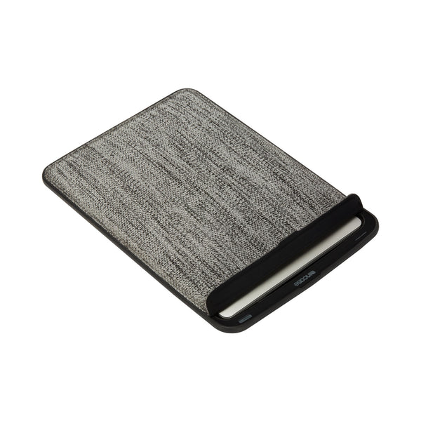 ICON Sleeve w/ PerformaKnit for MacBook Pro 15