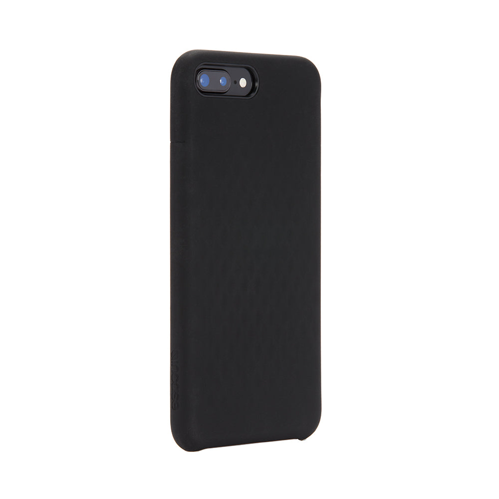 Incase Facet Case for iPhone 8 Plus & iPhone 7 Plus - Black