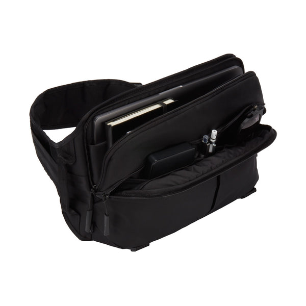 Incase Reform Sling Pack - Nylon Black