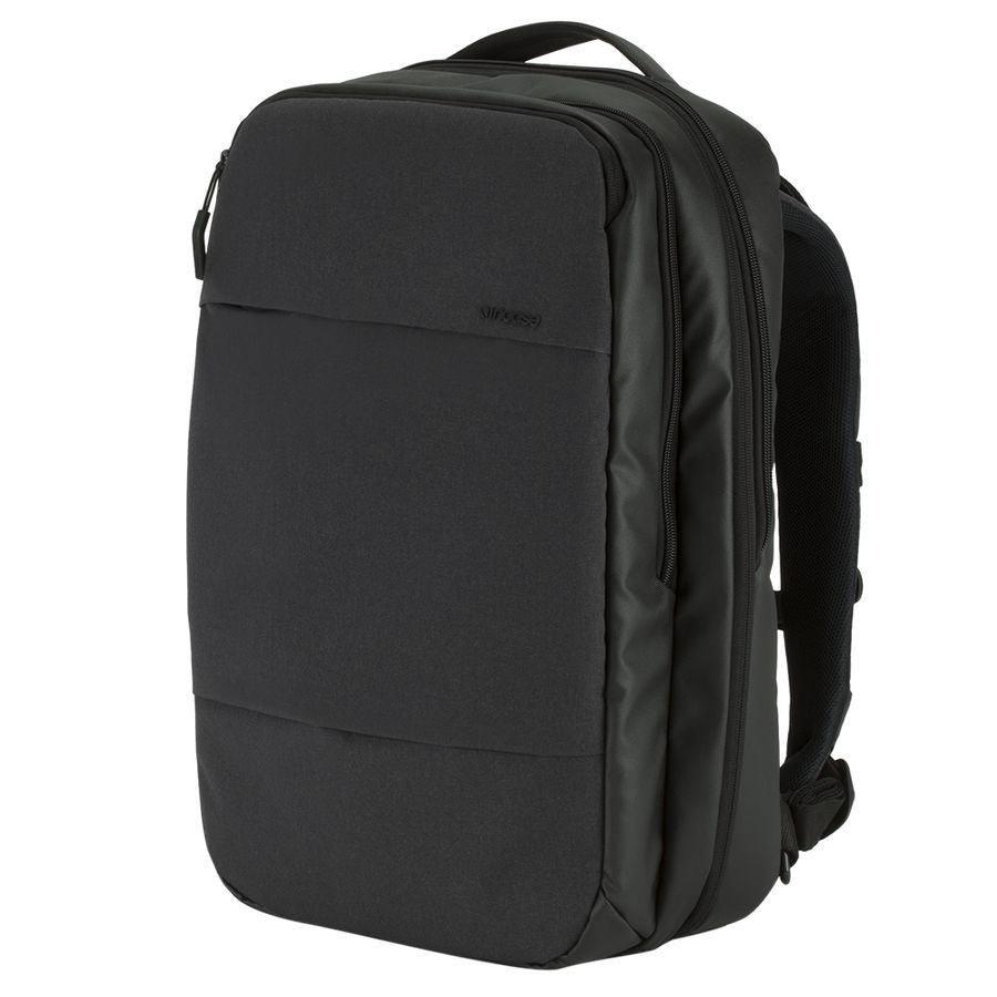 City Commuter Backpack