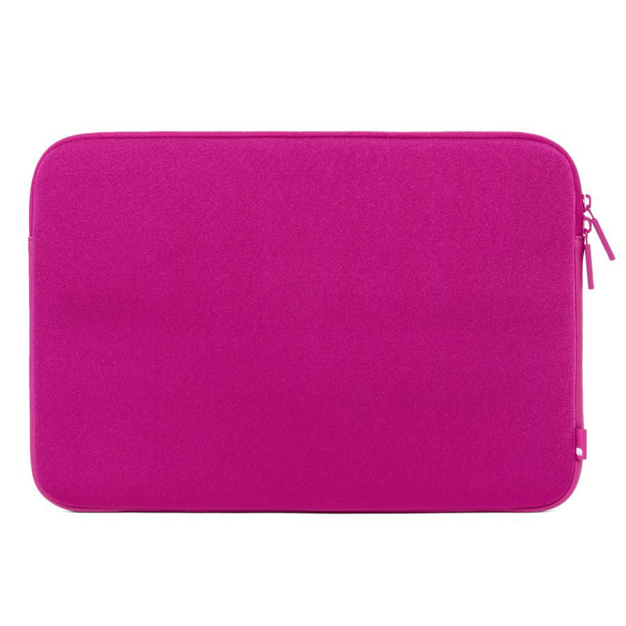 Incase Neoprene Classic Sleeve for MB 15""