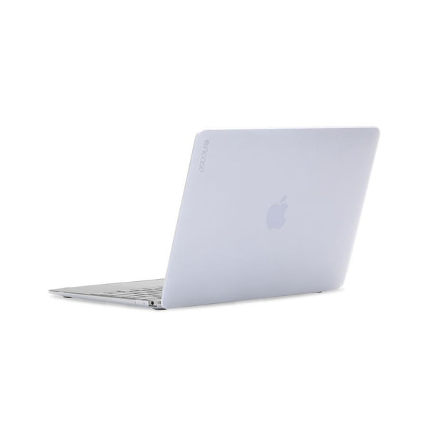 Incase Hardshell Case for MacBook 12