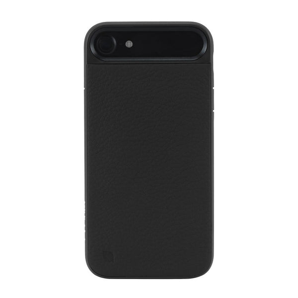 Incase ICON II Case (Pebbled Leather) for iPhone 7