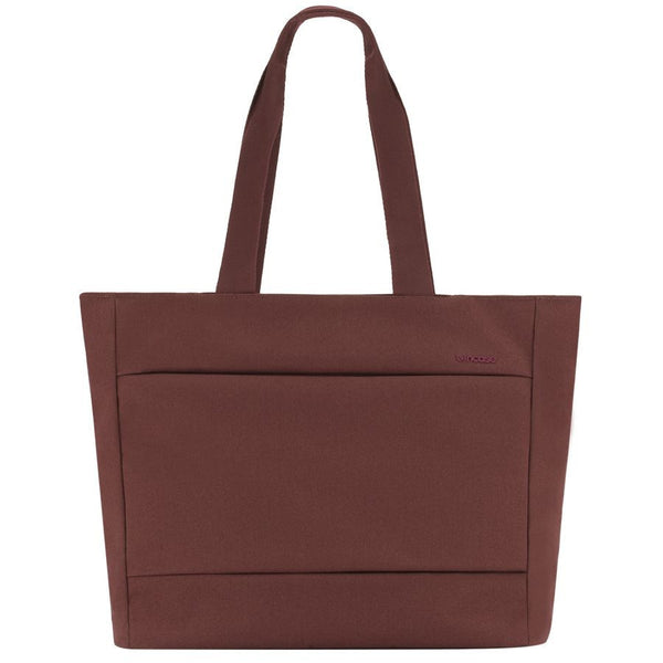 Incase City Market Tote