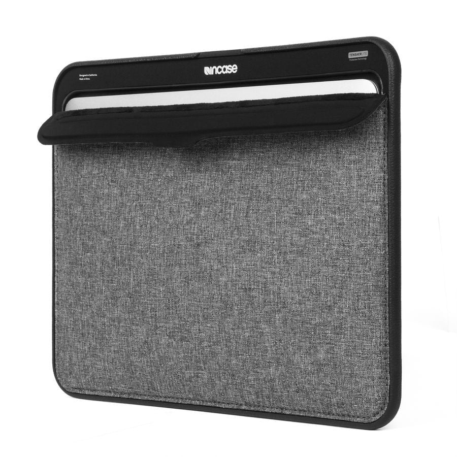 Incase ICON Sleeve with TENSAERLITE for MB Air 13""