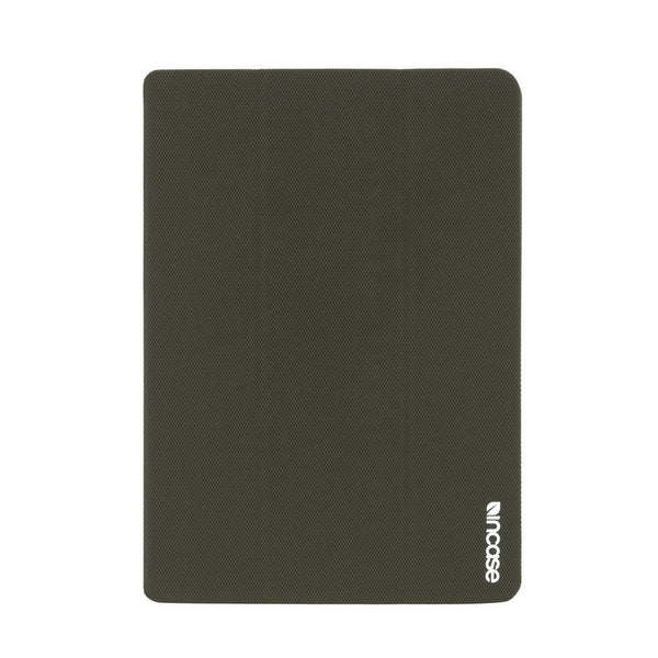 Incase Book Jacket Revolution for iPad Pro 9.7'' - Anthracite