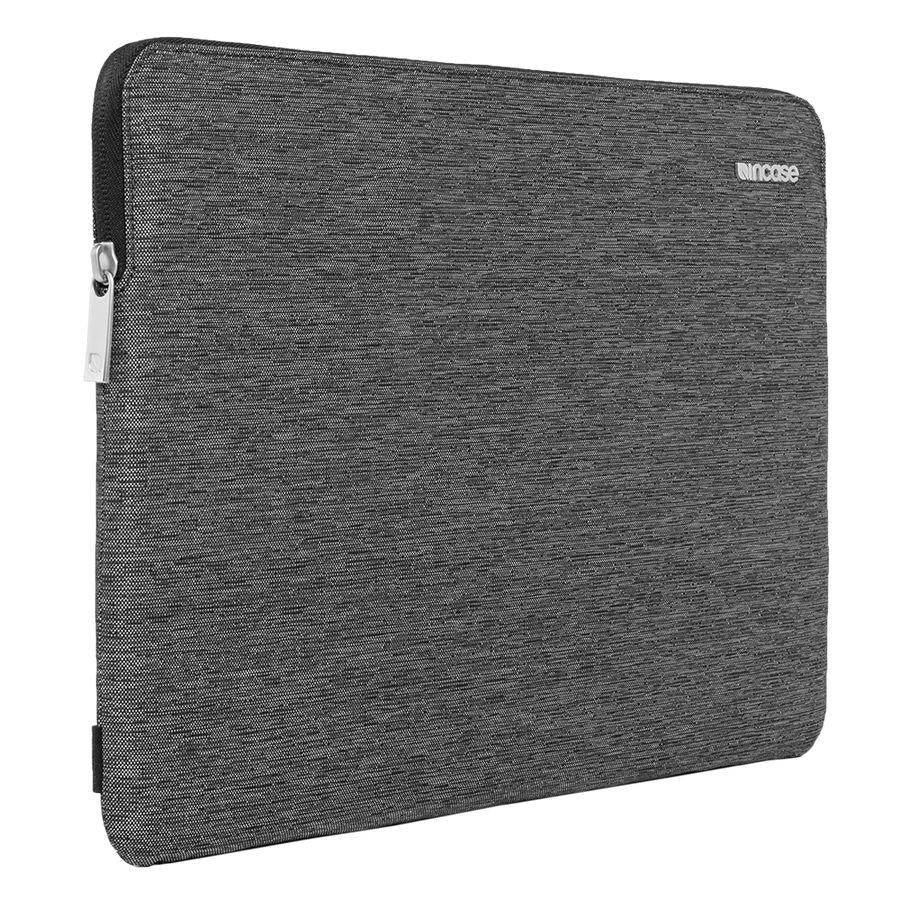 Incase Slim Sleeve for iPad Pro 12.9' w/ Pencil Slot