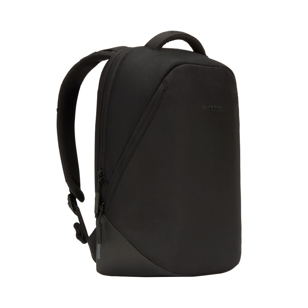 "Incase 15"" Reform Backpack with TENSAERLITE - Nylon Black"