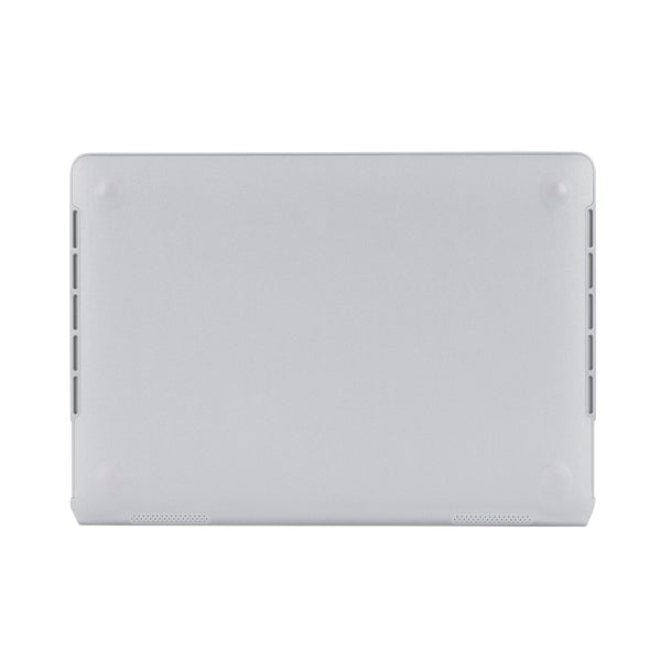 "Incase Snap Jacket for MacBook Pro 15""- Thunderbolt (USB-C) - Silver"