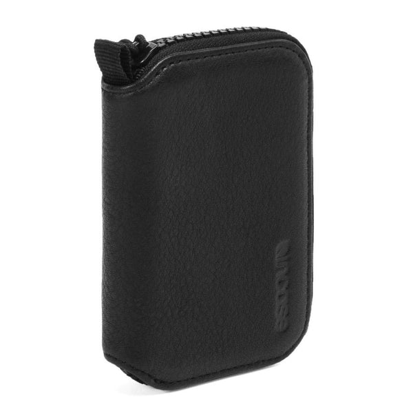 Incase Camera Memory Zip Wallet